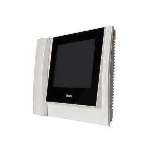 سیماران مدل HS_78 M100 (به همراه وای فای)