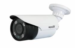 دوربین RDS مدل HXJ29M-RJ