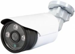 دوربین RDS مدل HXL29L