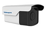 آموزش بازبینی تصاویر videopark